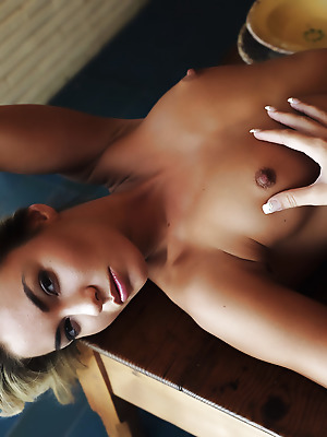 Errotica-Archives  Verunka  Boobs, Breasts, Tits, Erotic, Softcore, Natural